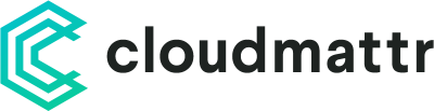 Cloudmattr