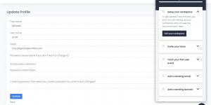 cloudmattr-checklist-example