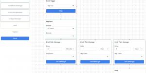 cloudmattr-campaign-flow-builder
