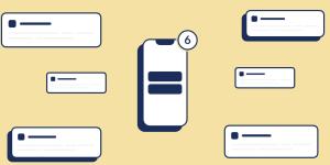 cloudmattr-multiple-channel-messages
