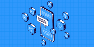 mobile-push-app